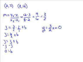 mrs eggleston s 8th grade math welcome back