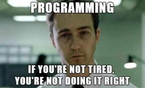 Programmers Memes - programmers developers memes compilation alamko that info