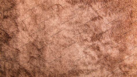 free rugs paper backgrounds rug royalty free hd paper backgrounds