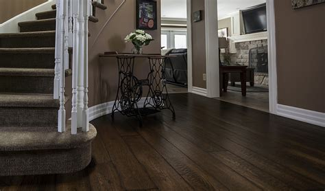 lm flooring southern carpets a lasting tradition of quality