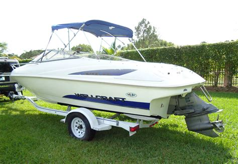 wellcraft boat line wellcraft excel 1996 for sale for 100 boats from usa