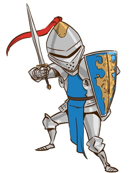 free clipart knights clip free clipart panda free clipart images