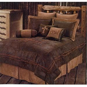 praying cowboy comforter praying cowboy dark western bedding comforter set