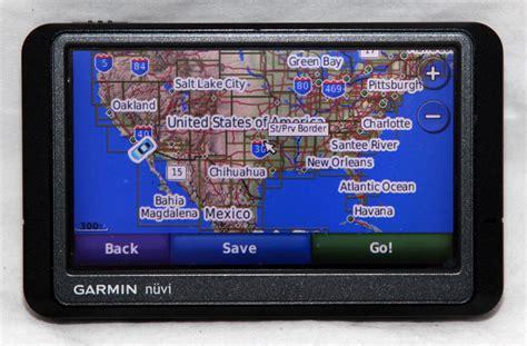map usa garmin garmin nuvi 265w car gps navigation 2017 usa canada uk all