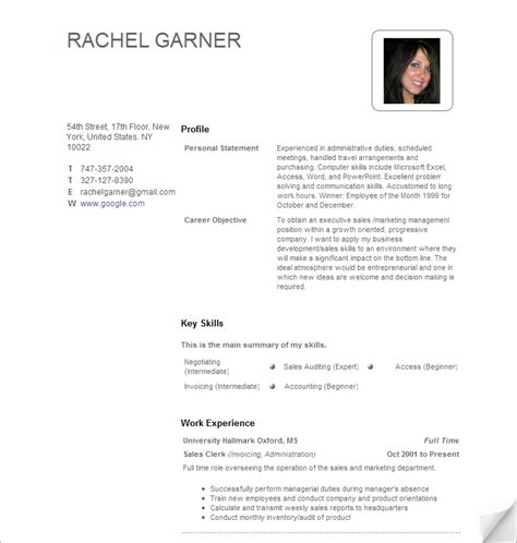 resume templates character reference format www resume format www new mba www hr igrefriv info
