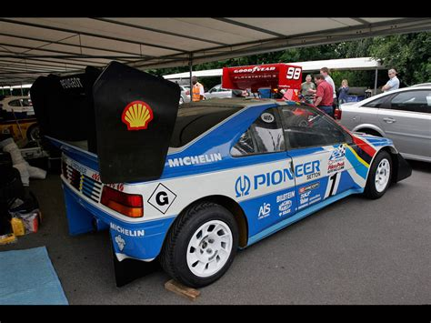 peugeot 405 t16 peugeot 405 t16 gr pikes peak all racing cars