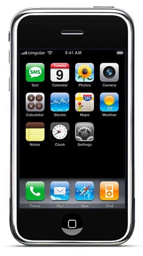 apple lanceert langverwachte gsm clickx