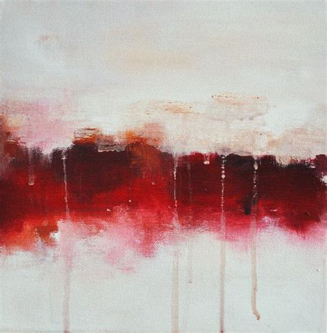 Sale Anova Original By Bungas 253 best images about pintura abstrata on