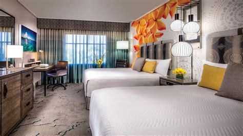 weekly rooms in orlando universal s expanding universe travel weekly