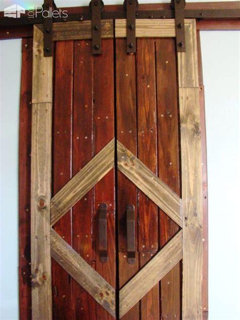 Build Your Own Closet Doors 25 Best Ideas About Closet Doors On Pinterest Closet Ideas Sliding Doors And Sliding Door