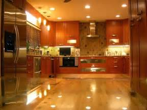 Modern Luxury Kitchen Designs Home Decor 15 Kitchens