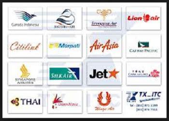 cara membuat barcode tiket pesawat tips aman dan nyaman memesan tiket penerbangan sukses