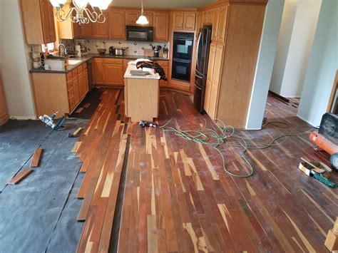 floor ls wichita ks hardwood flooring wichita ks floor matttroy