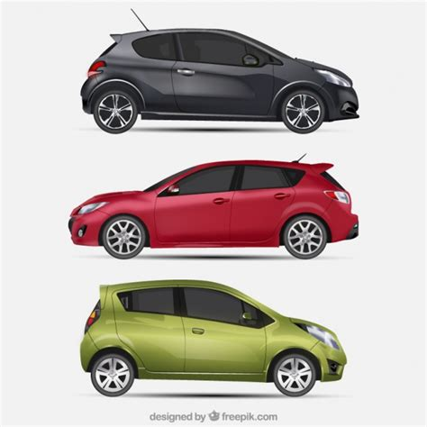 images of modern cars car vectors photos and psd files free