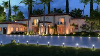 beautiful homes images home design magnificent beautiful house photo beautiful