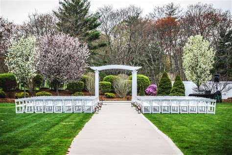Outdoor Wedding Venues by Pros And Cons Of Outdoor Wedding Venues Saphire Event