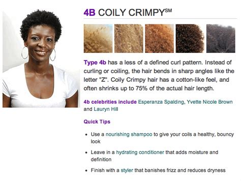 type 4 hairstyles natural hair 4c hair type 4 hair 4b hair 4b natural hair