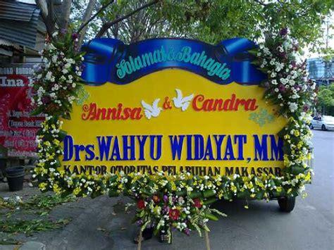 Bunga Papan Selamat Bahagia 8123167377 papan bunga ucapan selamat bahagia 085 750 233 444 karangan bunga surabaya termurah