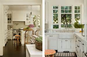 Dutch Kitchen Design by My Dream House On Pinterest