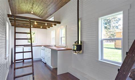 mint tiny homes loft edition by mint tiny homes tiny living