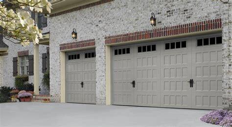 Precision Garage Door Sarasota Fl Garage Door Repair Overhead Door Sarasota