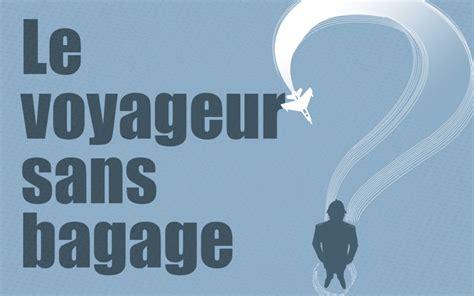 0030885299 le voyageur sans bagage le voyageur sans bagage de jean anouilh th 233 226 tre 224 vernon