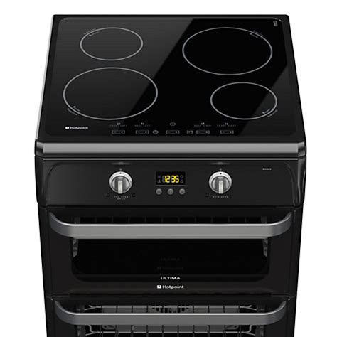 induction cooker lewis buy hotpoint ultima hui612 freestanding electric induction cooker lewis