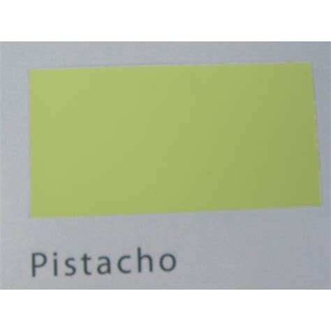 pistachio color comprar pintura pl 225 stica decorativa barata en color verde