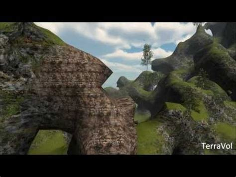 unity tutorial voxel 17 best images about game development on pinterest learn