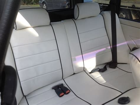 Auto Upholstery And Canvas by Automotive Auto Upholstery Canvas