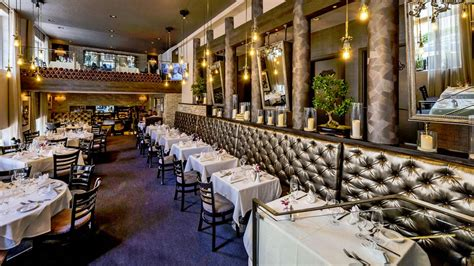 best italian restaurant in miami best restaurants in south miami south magazine
