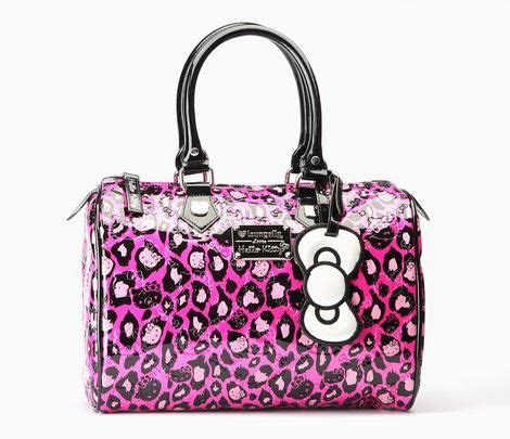 Leopard Big Pocket Edition 1 17 best images about hello bags on