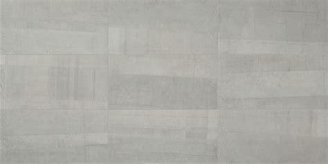 texture piastrelle texture piastrelle gres grigio chiaro per pavi 2067