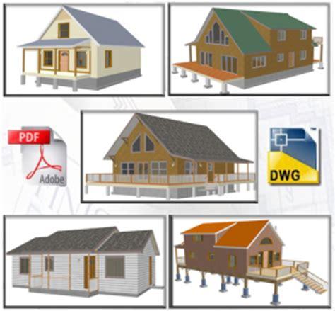 blueprints plans instanly download plans to build houses