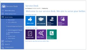 Creating A Customized Html Template With Sharepoint Page Layout Advaiya Sharepoint Home Page Templates