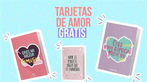 tarjetas par papa apexwallpaperscom denuncias denuncias amor de pap autos post