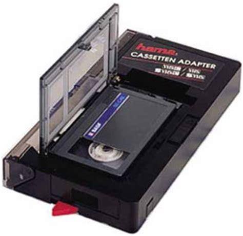 lettore cassette hi8 cassette hi8