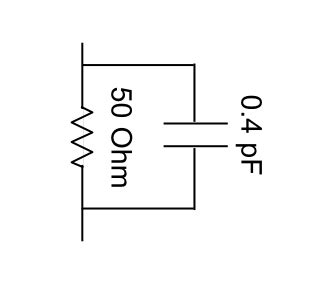 resistor capacitor definition electrical capacitor definition electrical free engine image for user manual