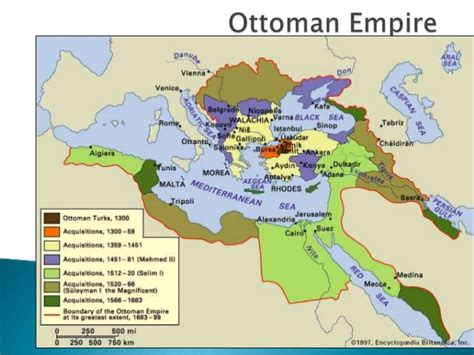 nationalist movements in the ottoman empire helped europe by related keywords suggestions for spanish empire 1450 1750