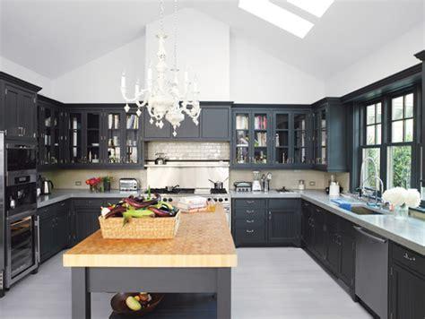 Gwyneth Paltrow Kitchen by Modern Country Style Gwyneth Paltrow S Kitchen