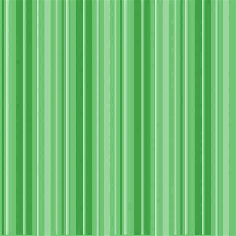 Green Stripes green stripes wallpaper background free stock photo