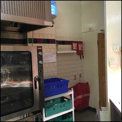 Commercial Kitchen Wall Covering by Pvc Wall Coverings For Commercial Kitchen Enviroclad