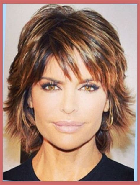 hairstyle instruction lisa rinna haircuts how to style lisa rinna hairstyle hairstylegalleries com