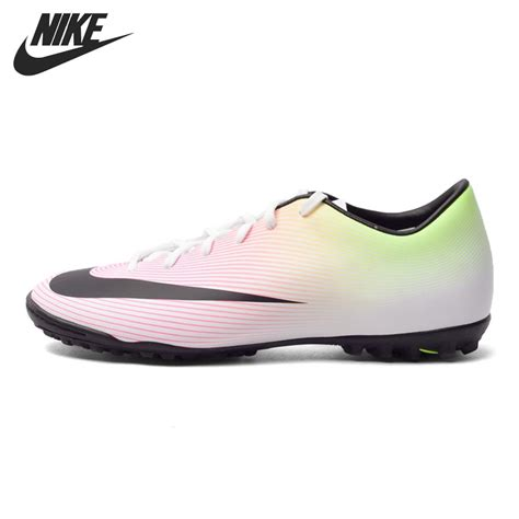 nike shoes football mercurial new original new arrival 2016 nike mercurial victory v tf