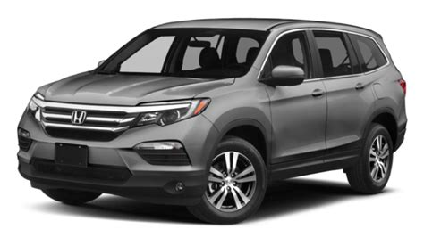 nissan suv lease nissan suv lease offers 2018 dodge reviews