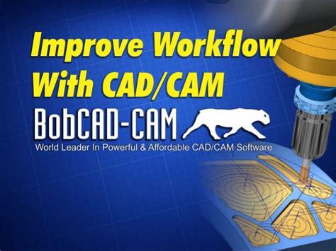 improve workflow improve workflow with cad software