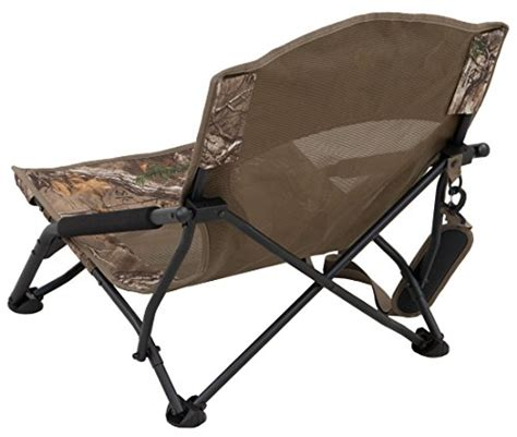 Browning Cing 8525014 Strutter Folding Chair by Browning Cing 8525014 Strutter Folding Chair Regular