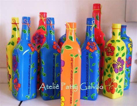140 melhores imagens sobre garrafas no pinterest