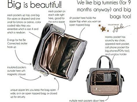 Bag Jujube Be Prepared The Duchess ju ju be legacy collection be prepared bag the