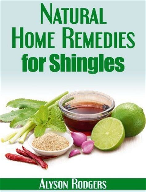 home remedies for shingles 8 best acupuncture for shingles images on